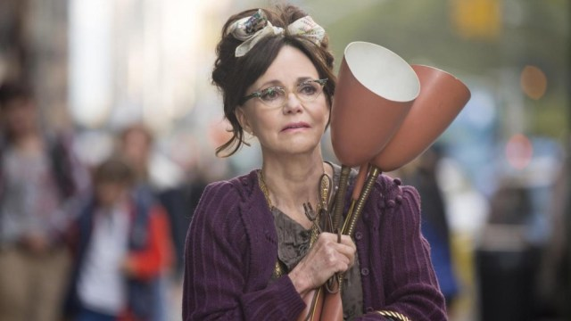 https://i0.wp.com/keithlovesmovies.com/wp-content/uploads/2016/04/sally-field.jpg?resize=640%2C360&ssl=1