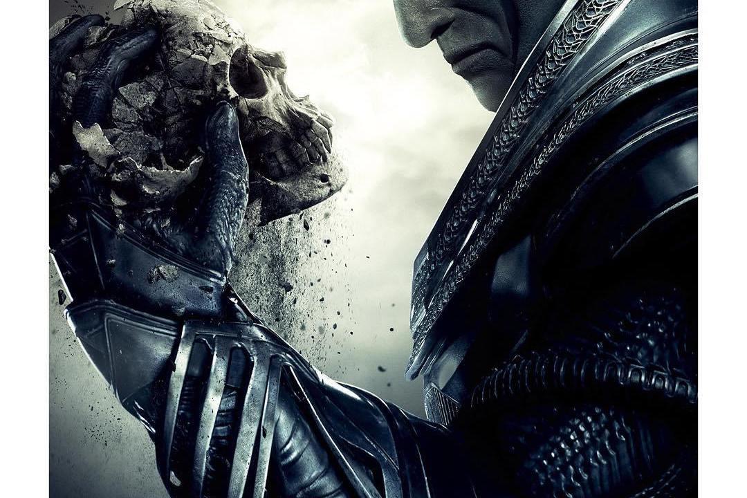 https://i0.wp.com/keithlovesmovies.com/wp-content/uploads/2016/04/x-men-apocalypse-poster.jpg?resize=1080%2C720&ssl=1