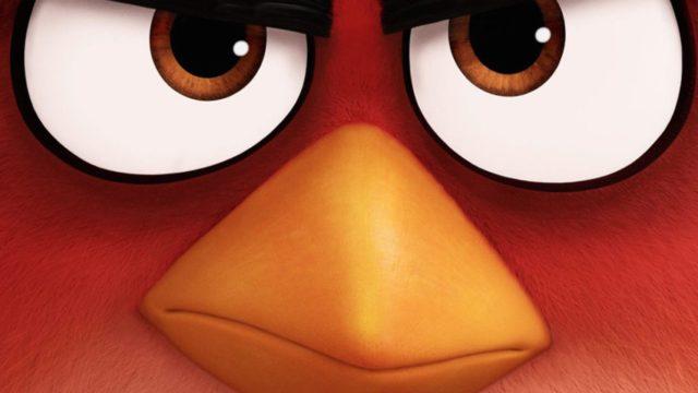 https://i0.wp.com/keithlovesmovies.com/wp-content/uploads/2016/05/angry-birds-movie-poster.jpg?resize=640%2C360&ssl=1