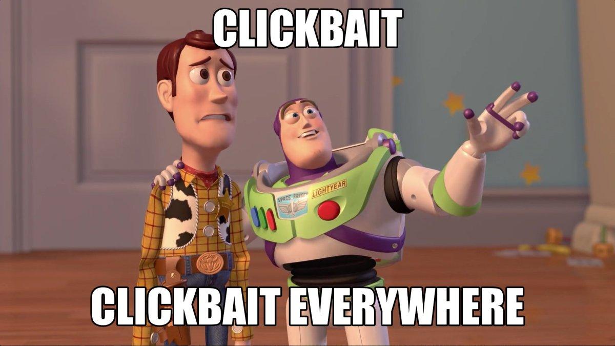 clickbait8