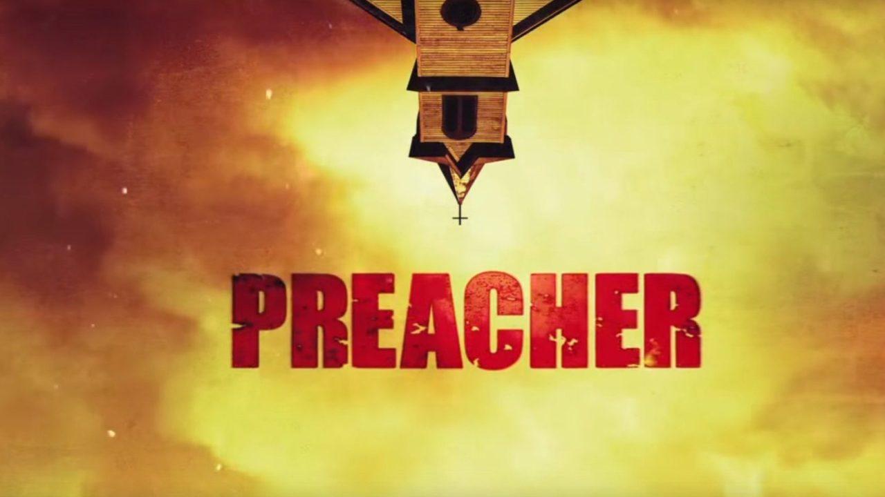 https://i0.wp.com/keithlovesmovies.com/wp-content/uploads/2016/05/o-preacher-serie-tv-facebook.jpg?resize=1280%2C720&ssl=1
