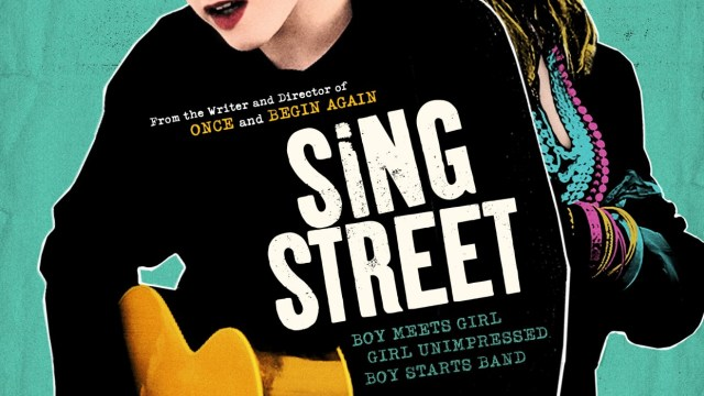 https://i0.wp.com/keithlovesmovies.com/wp-content/uploads/2016/05/sing-street_poster.jpg?resize=640%2C360&ssl=1