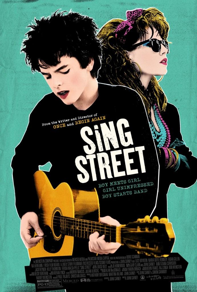 sing-street_poster
