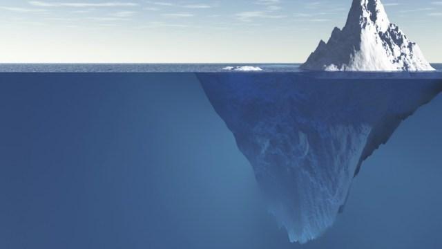 https://i0.wp.com/keithlovesmovies.com/wp-content/uploads/2016/06/iceberg.jpg?resize=640%2C360&ssl=1