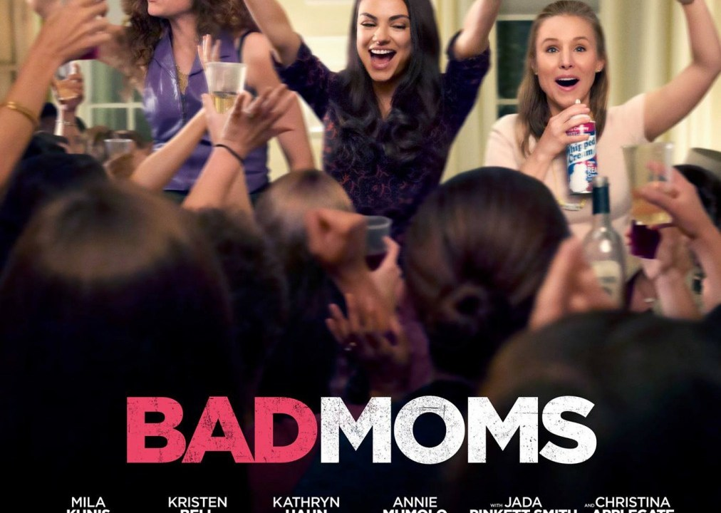 https://i0.wp.com/keithlovesmovies.com/wp-content/uploads/2016/07/bad-moms-poster.jpg?resize=1012%2C720&ssl=1