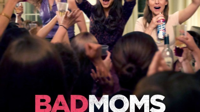 https://i0.wp.com/keithlovesmovies.com/wp-content/uploads/2016/07/bad-moms-poster.jpg?resize=640%2C360&ssl=1