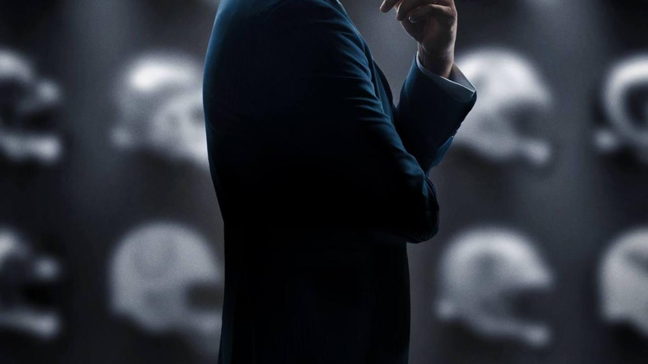 https://i0.wp.com/keithlovesmovies.com/wp-content/uploads/2016/07/concussion-movie-poster.jpg?resize=1280%2C720&ssl=1