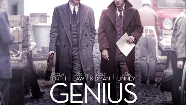 https://i0.wp.com/keithlovesmovies.com/wp-content/uploads/2016/07/genius-movie-poster.jpg?resize=640%2C360&ssl=1