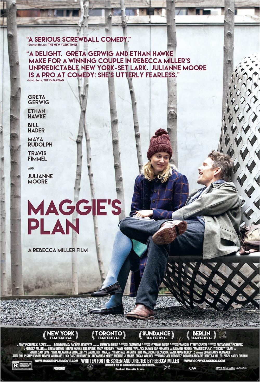 maggies_plan_poster