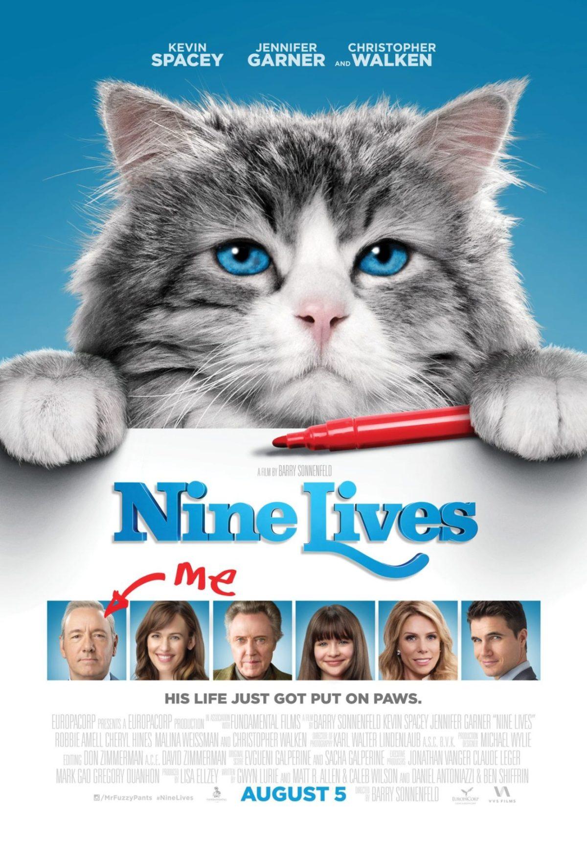 NineLives_PosterFinal