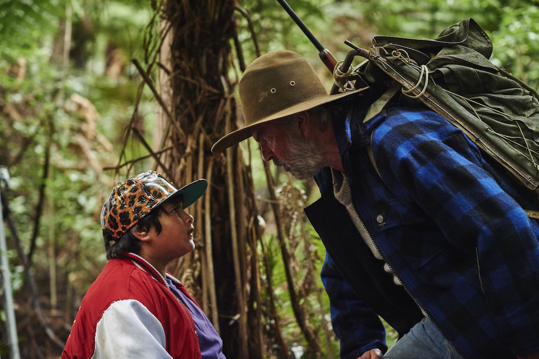 https://i0.wp.com/keithlovesmovies.com/wp-content/uploads/2016/08/hunt-for-the-wilderpeople-movie.jpg?resize=1080%2C719&ssl=1