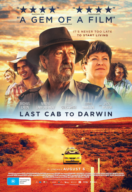 last_cab_to_darwin