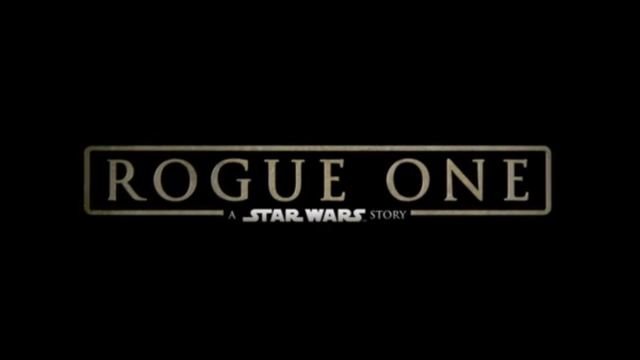 https://i0.wp.com/keithlovesmovies.com/wp-content/uploads/2016/08/rogue-one-logo.jpg?resize=640%2C360&ssl=1