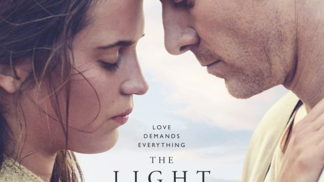 https://i0.wp.com/keithlovesmovies.com/wp-content/uploads/2016/08/the-light-between-oceans-movie-poster.jpg?resize=640%2C360&ssl=1