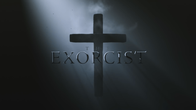 https://i0.wp.com/keithlovesmovies.com/wp-content/uploads/2016/09/excorcist.png?resize=640%2C360&ssl=1