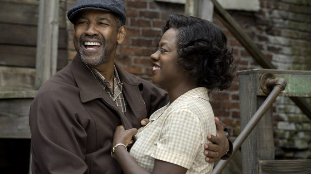 https://i0.wp.com/keithlovesmovies.com/wp-content/uploads/2016/09/fences-movie.jpg?resize=640%2C360&ssl=1