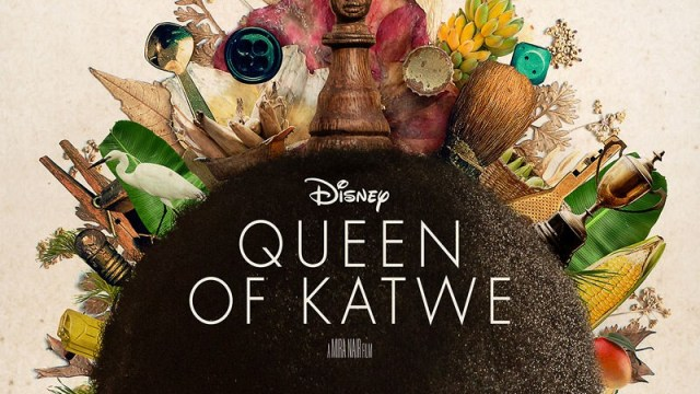 https://i0.wp.com/keithlovesmovies.com/wp-content/uploads/2016/09/queen-of-katwe-movie-poster.jpg?resize=640%2C360&ssl=1