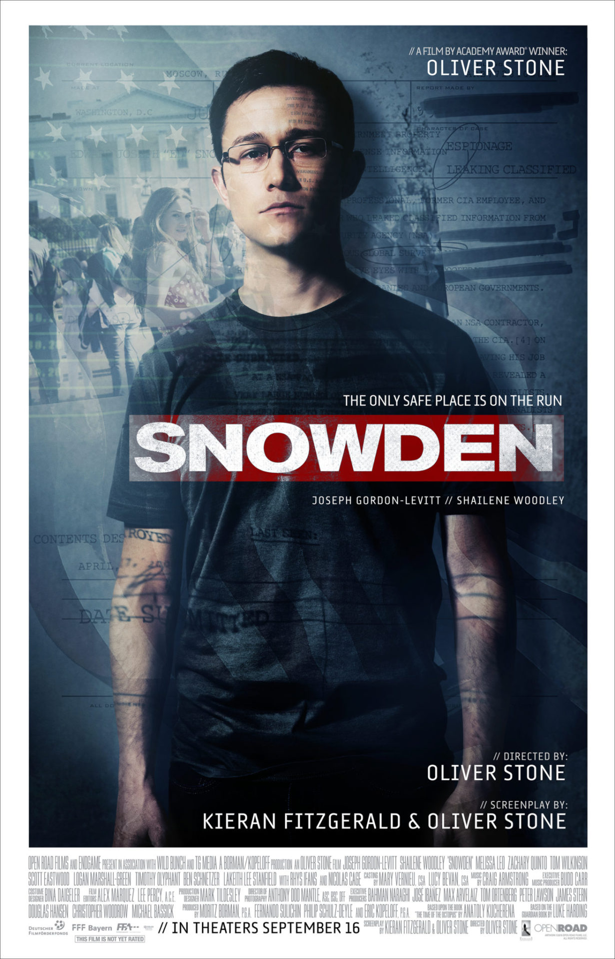 snowden-movie-poster