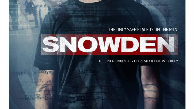 https://i0.wp.com/keithlovesmovies.com/wp-content/uploads/2016/09/snowden-movie-poster.jpg?resize=640%2C360&ssl=1