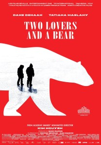 two_lovers_and_a_bear_xlg