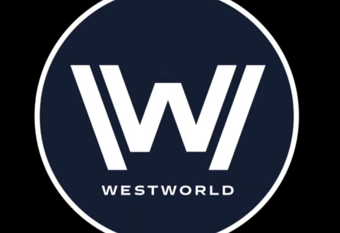 Westworld Season 3 Official Trailer