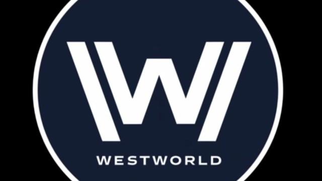 https://i0.wp.com/keithlovesmovies.com/wp-content/uploads/2016/10/westworld_logo.jpg?resize=640%2C360&ssl=1