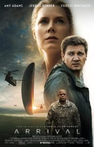 arrival-f-poster-gallery