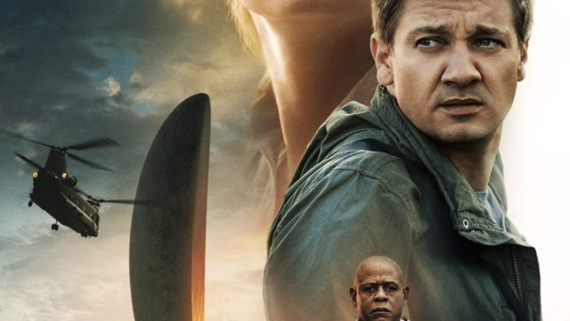 https://i0.wp.com/keithlovesmovies.com/wp-content/uploads/2016/11/arrival-f-poster-gallery.jpg?resize=640%2C360&ssl=1