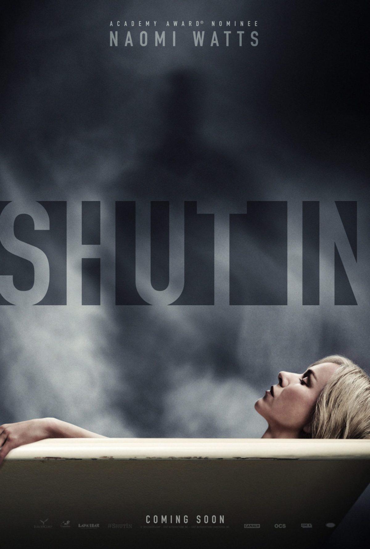 shut_in_poster