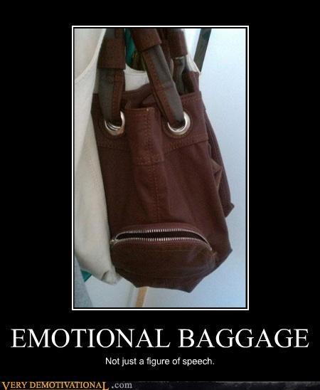 https://i0.wp.com/keithlovesmovies.com/wp-content/uploads/2016/12/emotional-baggage.jpg?resize=450%2C548&ssl=1
