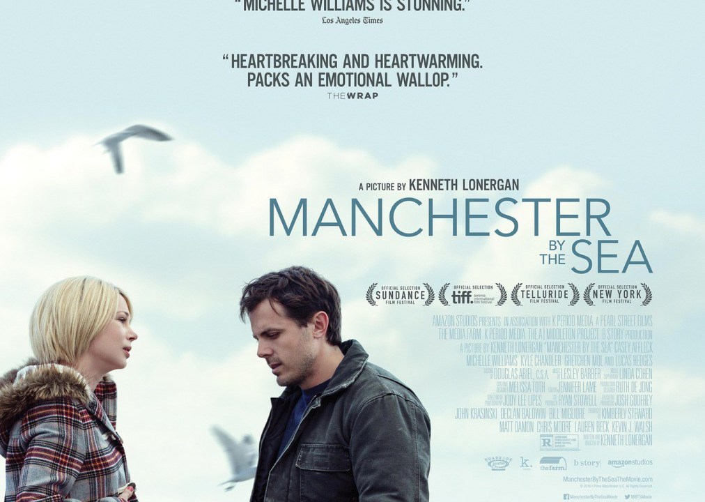 https://i0.wp.com/keithlovesmovies.com/wp-content/uploads/2016/12/manchester-by-the-sea-new-poster.jpg?resize=1012%2C720&ssl=1