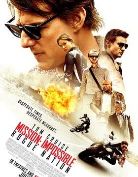 https://i0.wp.com/keithlovesmovies.com/wp-content/uploads/2016/12/mission_impossible_rogue_nation_poster.jpg?resize=280%2C360&ssl=1