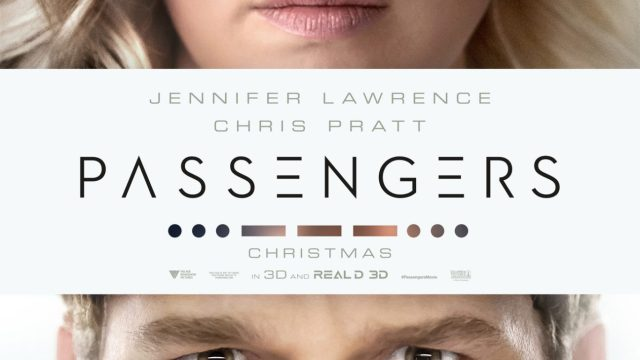 https://i0.wp.com/keithlovesmovies.com/wp-content/uploads/2016/12/passengers-poster-new.jpg?resize=640%2C360&ssl=1