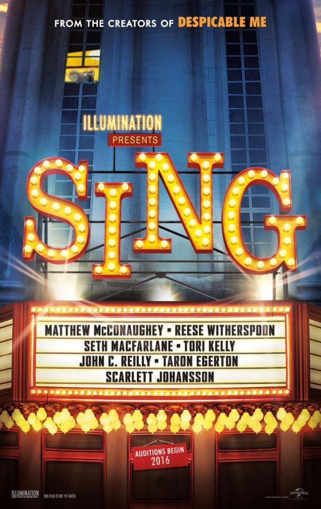 sing-one-sheet