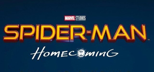 https://i0.wp.com/keithlovesmovies.com/wp-content/uploads/2016/12/spider-man-homecoming-logo.jpg?resize=640%2C300&ssl=1