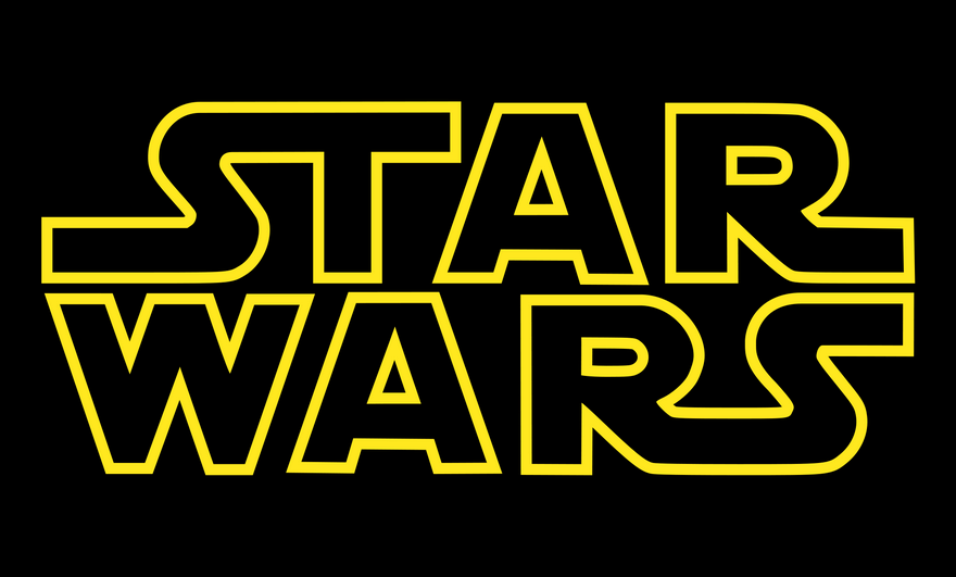 Throwback Thursday: The Star Wars Series (1977-2016)