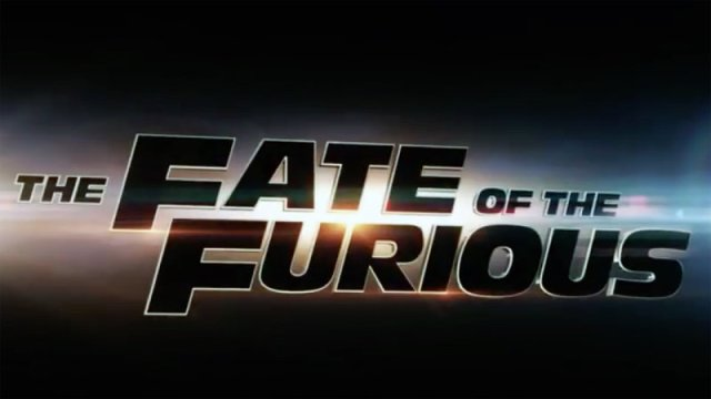 https://i0.wp.com/keithlovesmovies.com/wp-content/uploads/2016/12/the-fate-of-the-furious.jpg?resize=640%2C360&ssl=1