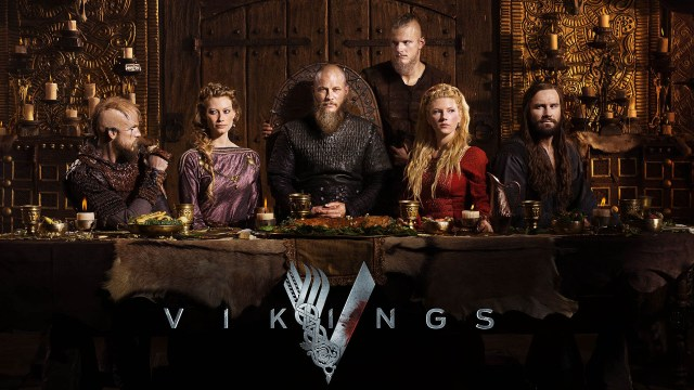 https://i0.wp.com/keithlovesmovies.com/wp-content/uploads/2016/12/vikings.jpg?resize=640%2C360&ssl=1