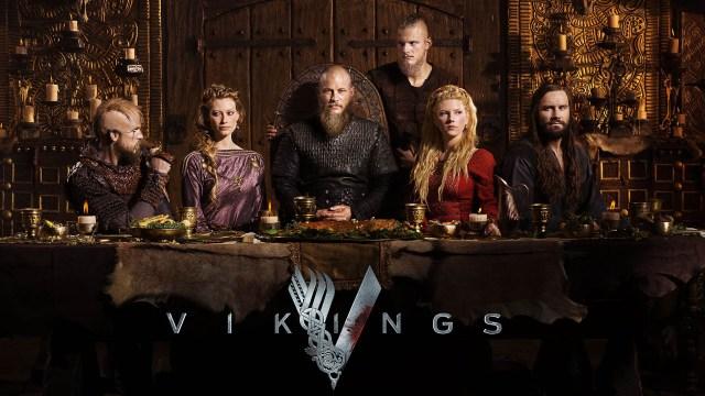 https://i0.wp.com/keithlovesmovies.com/wp-content/uploads/2016/12/vikings.jpg?resize=640%2C360&ssl=1