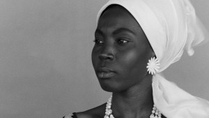 black-girl