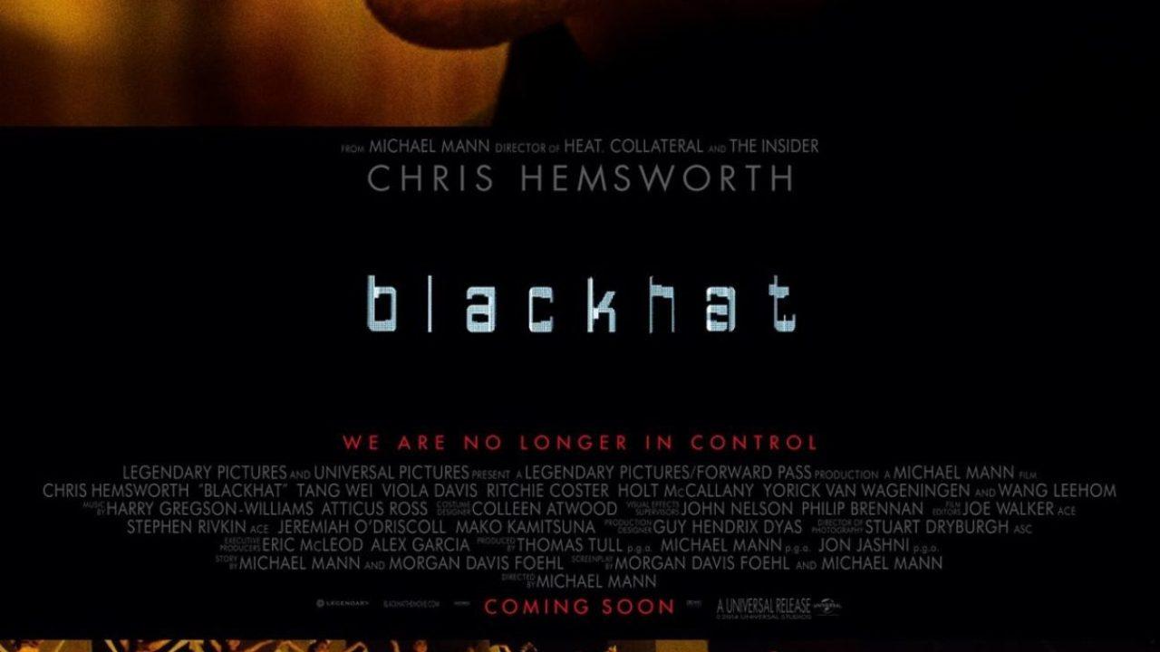https://i0.wp.com/keithlovesmovies.com/wp-content/uploads/2017/01/blackhat-poster.jpg?resize=1280%2C720&ssl=1