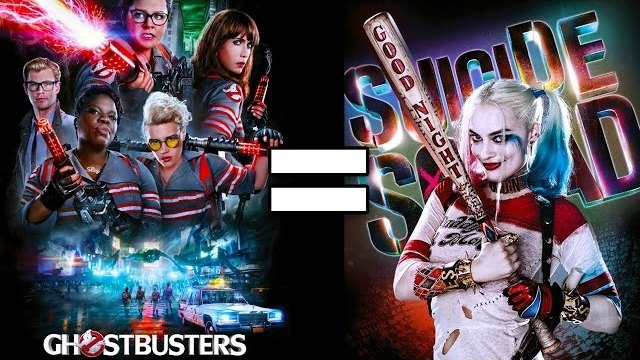 https://i0.wp.com/keithlovesmovies.com/wp-content/uploads/2017/01/ghostbusters-suicidesquad.jpg?resize=640%2C360&ssl=1