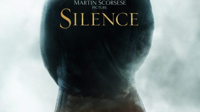 https://i0.wp.com/keithlovesmovies.com/wp-content/uploads/2017/01/silence-movie-poster-01-1543c3972407.jpg?resize=640%2C360&ssl=1