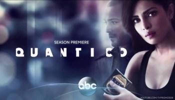Quantico Season 2 Episode 11: ZRTORCH Review – Keithlovesmovies