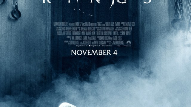 https://i0.wp.com/keithlovesmovies.com/wp-content/uploads/2017/02/rings-2016-poster.jpg?resize=640%2C360&ssl=1