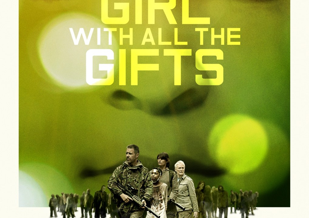 https://i0.wp.com/keithlovesmovies.com/wp-content/uploads/2017/02/the-girl-with-all-the-gifts-movie-poster.jpg?resize=1018%2C720&ssl=1