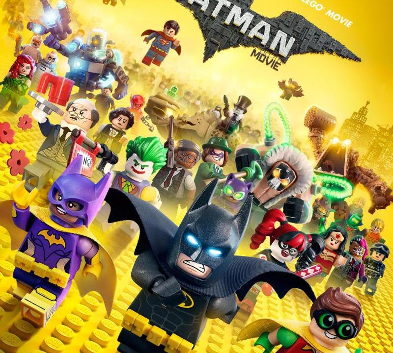 https://i0.wp.com/keithlovesmovies.com/wp-content/uploads/2017/02/the-lego-batman-movie-poster.jpg?resize=800%2C720&ssl=1