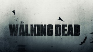 The Walking Dead (10×07) Open Your Eyes Review