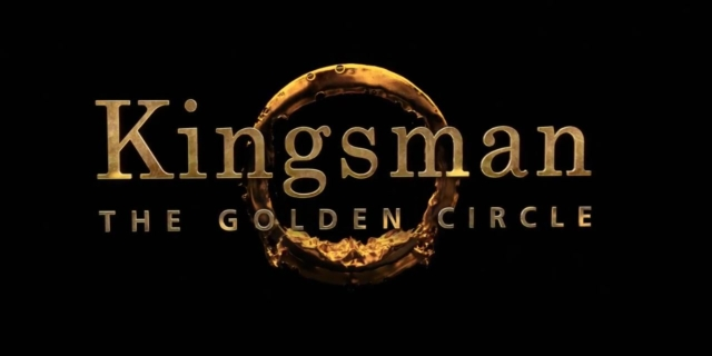 https://i0.wp.com/keithlovesmovies.com/wp-content/uploads/2017/04/kingsman-the-golden-circle.jpg?resize=640%2C320&ssl=1