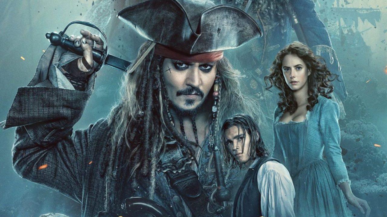 https://i0.wp.com/keithlovesmovies.com/wp-content/uploads/2017/05/pirates5.jpg?resize=1280%2C720&ssl=1